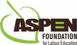 Aspen Foundation for Labour Education